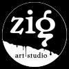Zig Art Studio